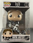 Ultimate Funko Pop Wayne Gretzky Figures Gallery and Checklist 21