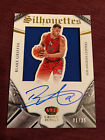 Blake Griffin Cards, Rookie Cards and Autographed Memorabilia Guide 15