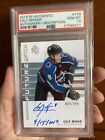 2020-21 SP Authentic Hockey Cards 37
