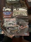 NEW 1997 Kenner Starting Lineup Cooperstown Brooks Robinson Baltimore Orioles