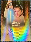 2020 Topps Women of Star Wars Trading Cards 36