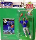 1995 Ben Coates NFL Starting Lineup - BRAND NEW, NEVER OPENED!!