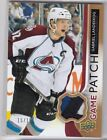 2014-15 Upper Deck Series 1 Hockey Cards 14
