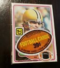 1980 Topps Football Cards 20