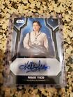 2020 Topps Star Wars Holocron Series Trading Cards 34