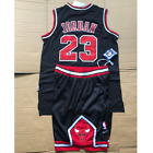 Michael Jordan's Popularity Soars Among Collectors as he Prepares to Enter the Hall 19