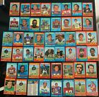 1971 Topps Football Cards 19