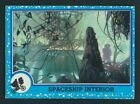1982 Topps ET The Extra-Terrestrial Trading Cards 21