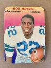 1970 Topps Football Cards 21