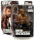 Round 5 MMA Ultimate Collector Figures Guide 22