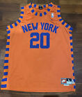 Ultimate New York Knicks Collector and Super Fan Gift Guide 52