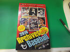FACTORY SEALED 2016 TOPPS ARCHIVES BASEBALL HOBBY BOX W 2 AUTO'S TROUT+MORE