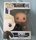 Ultimate Funko Pop Buffy the Vampire Slayer Figures Gallery and Checklist 24