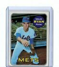 Nolan Ryan Bit by Coyote, Helps Inspire New Baseball Cards 18