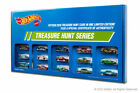 RLC Exclusive 2020 Super Treasure Hunt Set Low Number 00074 01300 Free Shipping