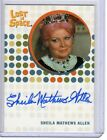 2018 Rittenhouse Lost in Space Archives Series 2 Trading Cards 23