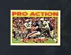 Roger Staubach Cards, Rookie Cards and Autographed Memorabilia Guide 18