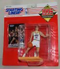 1995 STARTING LINEUP 68834 - JEFF HORNACEK * UTAH JAZZ - *NOS* SLU
