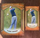 2014 Upper Deck Goodwin Champions Trading Cards 11