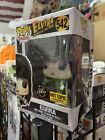 Funko Pop! Television Elvira Mistress of the Dark Hot Topic Exclusive Glow Chase