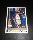Ultimate Tim Duncan Rookie Cards Gallery and Checklist 34