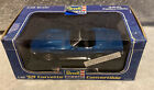 Revell 69 Corvette Convertible 118 Scale Diecast Car with Box 86 8925 Blue