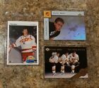 Pavel Bure Cards, Rookie Cards and Autographed Memorabilia Guide 4
