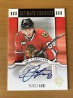 Patrick Kane Hockey Cards: Rookie Cards Checklist and Memorabilia Buying Guide 8