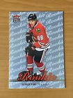 Patrick Kane Hockey Cards: Rookie Cards Checklist and Memorabilia Buying Guide 34