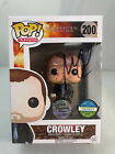 Ultimate Funko Pop Supernatural Figures Gallery and Checklist 47