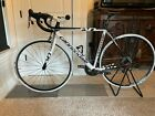 Cannondale Super Six EVO 52CM well maintained and super clean never dropped