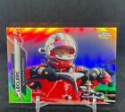 2020 Topps Dynasty Formula 1 Racing Cards 28