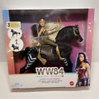 Wonder Woman Action Figures Guide and History 66