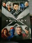 2006 Rittenhouse X-Men: The Last Stand Trading Cards 16