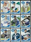 2015 Topps Limited Baseball Complete Set - Less Than 1,000 Boxes Available 20