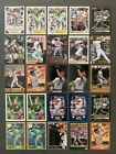 Mark McGwire Cards, Rookie Card and Autographed Memorabilia Guide 15