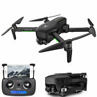 SG906 Pro 2 FPV 3 axis Gimbal 4K Camera 5G Wifi GPS RC Drone Quadcopter 12KM UK