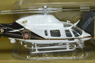 First Response Pennsylvania State Police A119 Diecast Helicopter Display Model