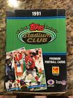 Funniest Sports Cards of the 90's 31
