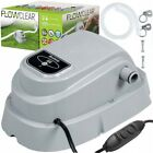 Bestway 58259 Electric Swimming Pool Heater Up to 15FT 28KW For Above Ground