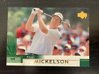 Top Phil Mickelson Cards to Collect 30