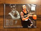 Damian Lillard Rookie Cards Checklist and Gallery 41