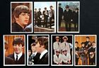1964 Topps Beatles Color Trading Cards 20