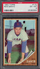 Ron Santo Cards, Rookie Card and Autographed Memorabilia Guide 20