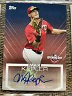 2020 Topps Opening Day Baseball Cards 44