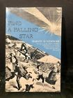Find a Falling Star by H H Nininger 1976 Softcover Very Good 30t