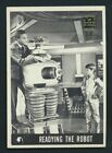 1966 Topps Lost in Space Trading Cards 6