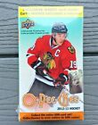 2012-13 O-Pee-Chee Hockey Wrapper Redemption Announced 15