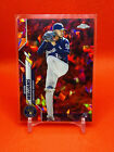 2020 Topps Chrome Update Series Sapphire Edition Baseball Cards 22