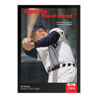 2021 Topps X Sports Illustrated Baseball Cards Checklist Guide 16